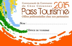 pass-tourisme-2015