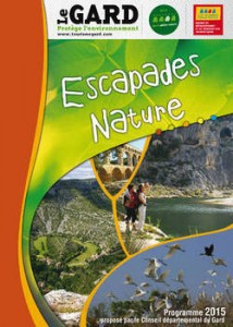 pages de cdt escapades nature 2015-ok