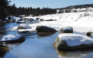 cevennnes hiver (1)