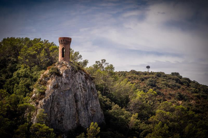 Zoom sur saint ambroix ancienne capitale de la soie au - Piscine de la riche tours ...